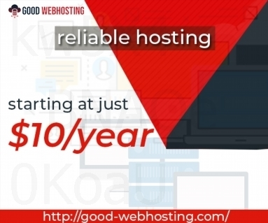 http://readysetsports.ca/images/cheap-internet-hosting-28192.jpg